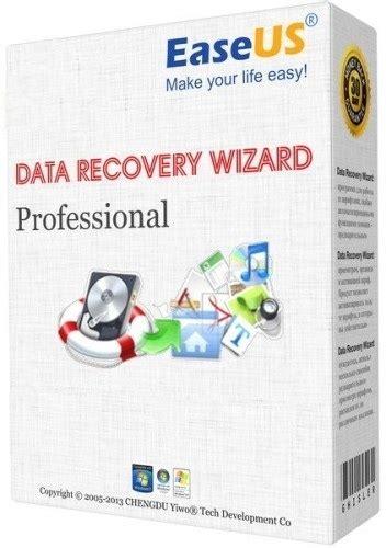 easeus data recovery wizard professional 4 3 6 full version easeus data recovery wizard professional 4 3 6 لسترجاع