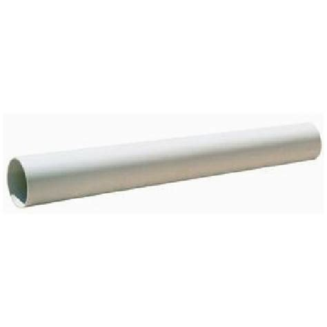Pvc Pipe by 2 Quot X 20 Schedule 40 Pvc Pipe Rona