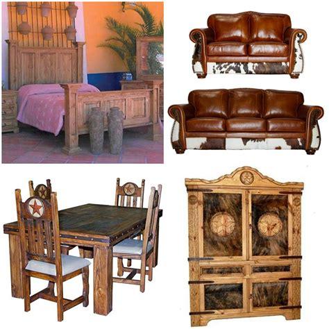 Rustic Furniture Dallas by Rustic Furniture In Dallas Osetacouleur