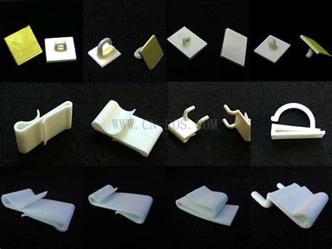 Removable Ceiling Hooks Supermarke Adhesive Removable Ceiling Hook For Hanging