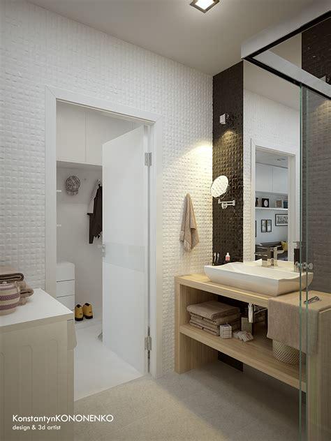 500 square feet 5 apartment designs under 500 square feet