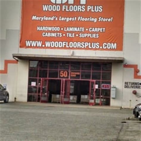 lowes orchard rd wood floors plus 12 photos 12 reviews flooring 50