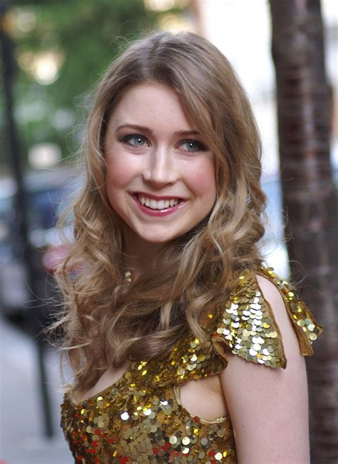 Hayley Westenra And by Hayley Westenra