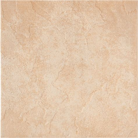 china glazed ceramics tile pz jh4001 china rustic matt