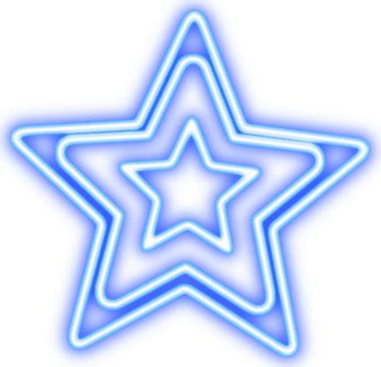 imagenes en png para photoscape zoom dise 209 o y fotografia estrellas diferentes png