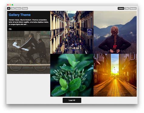 joomla themes rocket rockettheme documentation