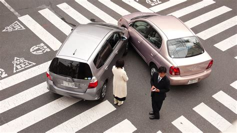 Car Lawyer In 2 by Motor Vehicle Service Personal Injury