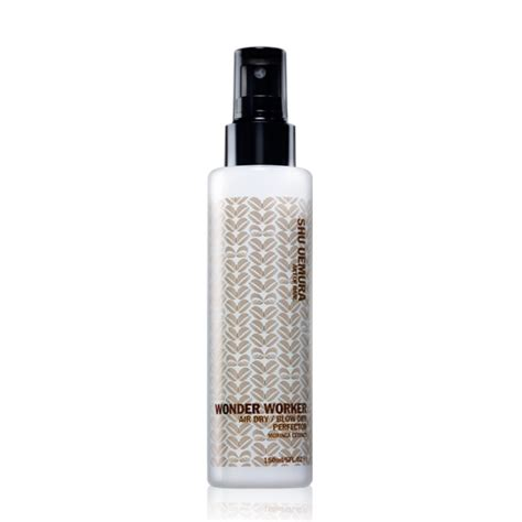 styling air dried hair air dry hair products for easier summer styling flare