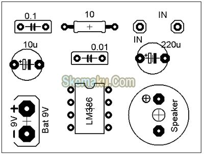 cara membuat wiring diagram listrik cara wiring diagram site