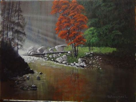 acrylic painting with jerry yarnell 138 best jerry yarnell images on acrylic