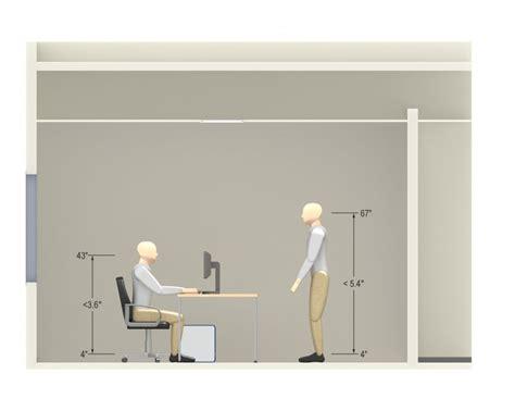 designing for comfort iaq air distribution per ashrae designing for comfort iaq air distribution per ashrae
