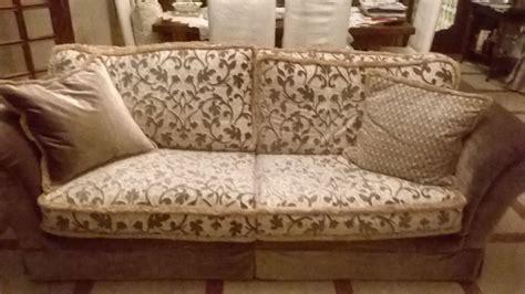 divani e divani savona divani