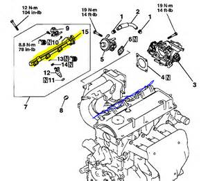 2002 Mitsubishi Galant Starter Location Document Moved