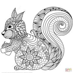 free zentangle coloring pages printable zentangle coloring pages free coloring home