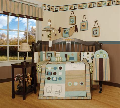 baby boy bed sets baby bedding sets get the best baby crib bedding sets at kmart