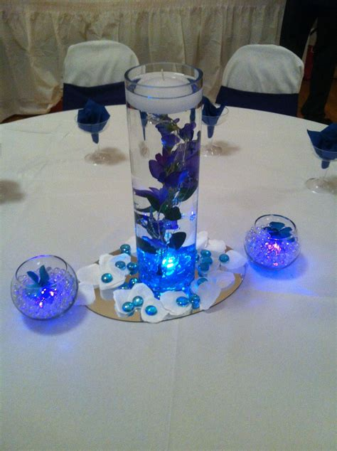 simple diy event centerpiece supplies 1 10 quot inch cylinder
