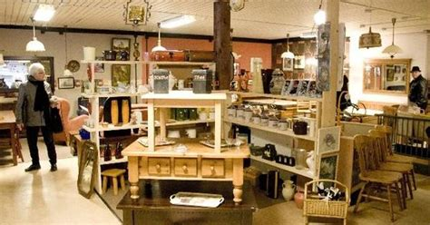 tweedehands meubels winkel den haag tweedehands winkel klazienaveen kringloop winkels