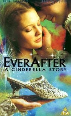 film hollywood cinderella story film music books that i love on pinterest movie