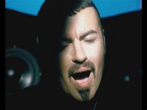 george michael youtube george michael fast love youtube