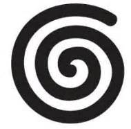 lord of the rings tattoos cooler spirale tattoo tattooforaweek com