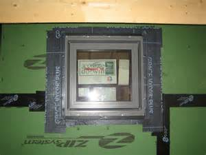 how to replace windows in your house installing new windows in house 28 images installing a wood window how to install