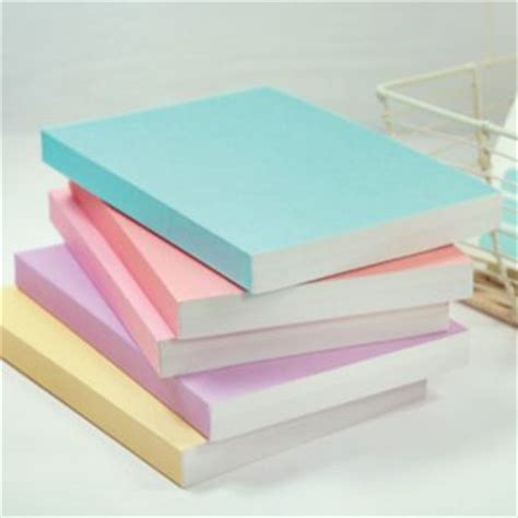 Cat Themed Bedroom Simple Pastel Notebook From Mochithings Wishlist Things