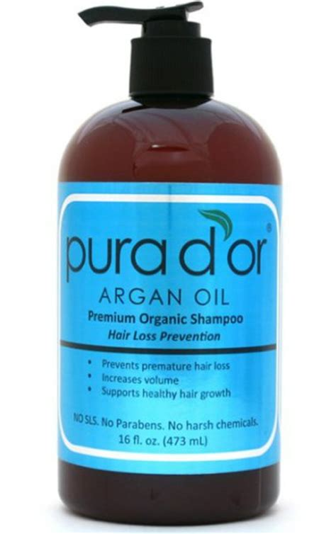 best products for the 5 best hair growth products for