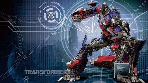 download wallpaper bergerak for pc windows 7 wallpaper hd transformers keren untuk desktop pc