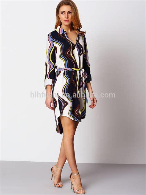 wholesale boutique clothing china 2016 dress style