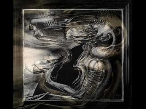 H R Giger Sketches by Rest In Peace H R Giger Worldnews