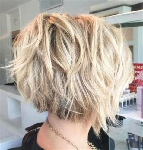 variations of the bib hairstyle variations of bob haircut regarding existing loveliness