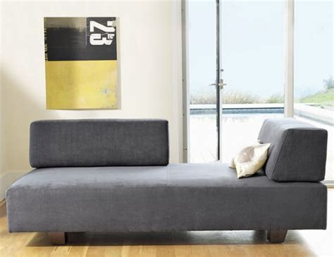 west elm sofa cover west elm tillary sofa cover refil sofa