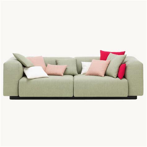 sofa zweisitzer zweisitzer sofa top raumsparend und gemtlich u so kann