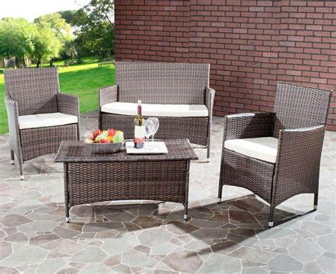 corner sofa garden furniture aldi review home