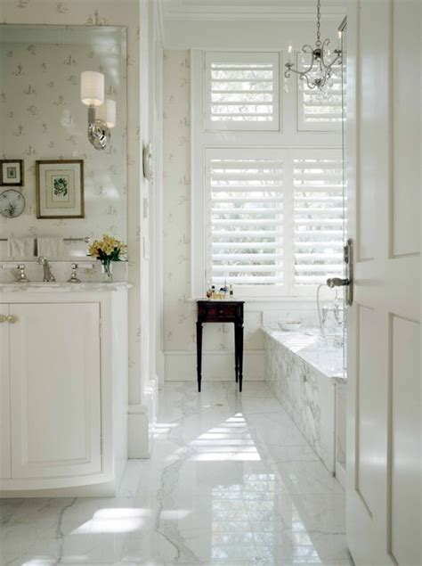 shutters in bathroom diy plantation shutters
