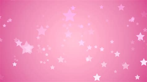 light pink background light pink backgrounds 183