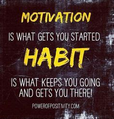 the motivation habits guide books positive habits from a happyologist a less physical