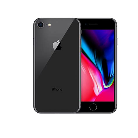 apple iphone   gb gb unlockedsim