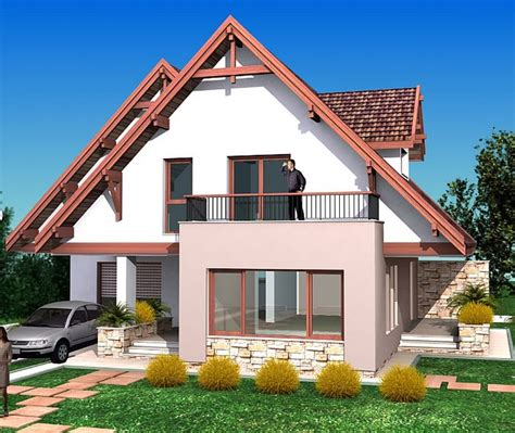 cheap 3 bedroom houses cheap three bedroom house plans houz buzz