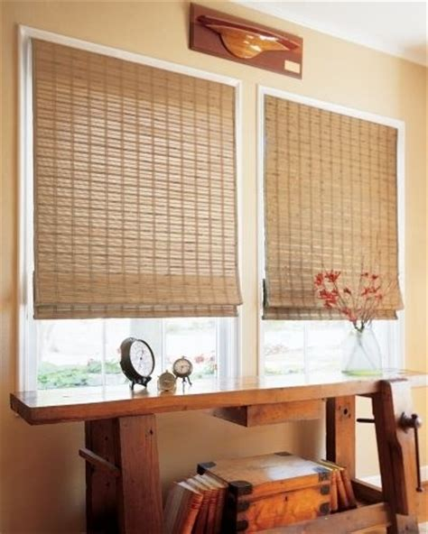 Bedroom With Bamboo Blinds 87 Best Bedroom Neutral And Rustic Images On