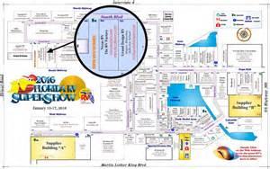 show florida map ta florida rv supershow dates