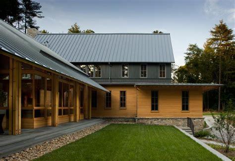 modern home design north carolina north carolina modernist house with a perfect transition