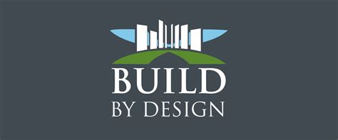 icon design build ltd build by design construction