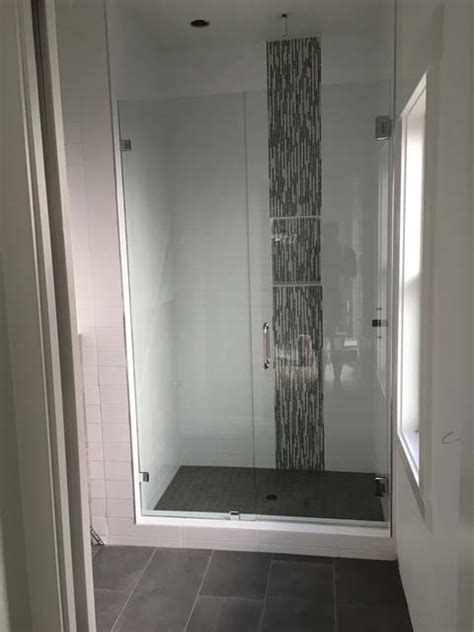 Frameless Shower Doors Sacramento Mop Sacramento Frameless Shower Doors