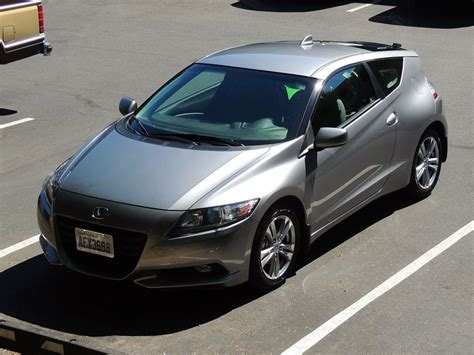 mccords toyota vancouver wa i bought my honda crz hybrid from vancouver toyota yelp