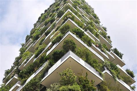 consolato italiano singapore il bosco verticale 232 il grattacielo pi 249 bello pianeta