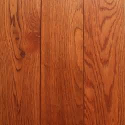 Prefinished Engineered Hardwood Flooring Stonewood Hardwood Flooring Prefinished Hardwood Flooring Engineered Wood Floors