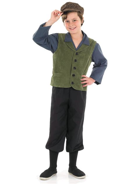 boy costumes child boy costume fs3458 fancy dress