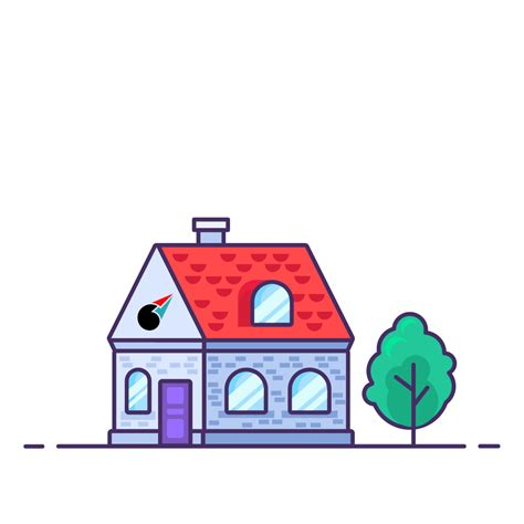 house stay home gif  astralon find share  giphy
