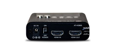 hdmi pattern generator 1080p portable hdmi signal generator with 1080p and 3d support
